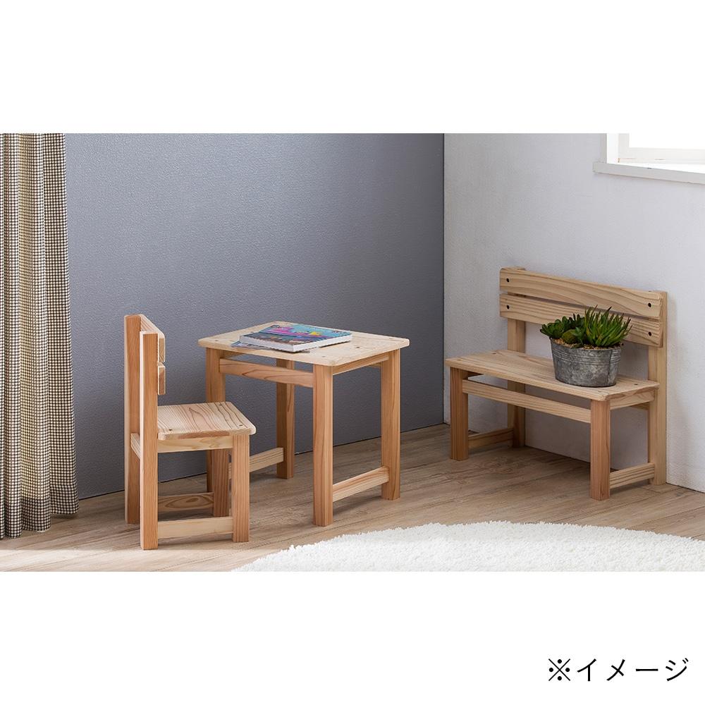 kumimoku ミニテーブルキット DX