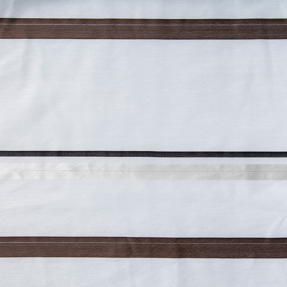 レースカーテン アコール 100×175 2枚組