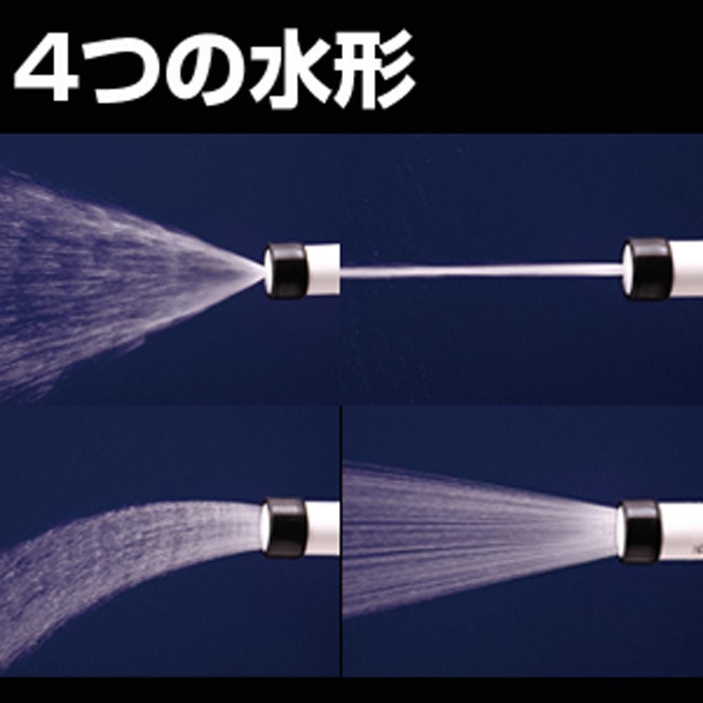 タカギ オーロラNANO 20m RM220FJ【別送品】