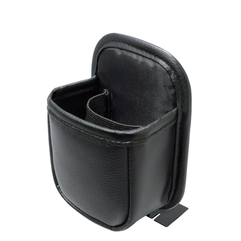 プルームテック専用 レザー調ポケット DT-10