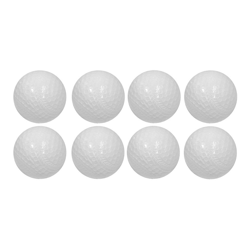 マジックナインベースボール EFS-181