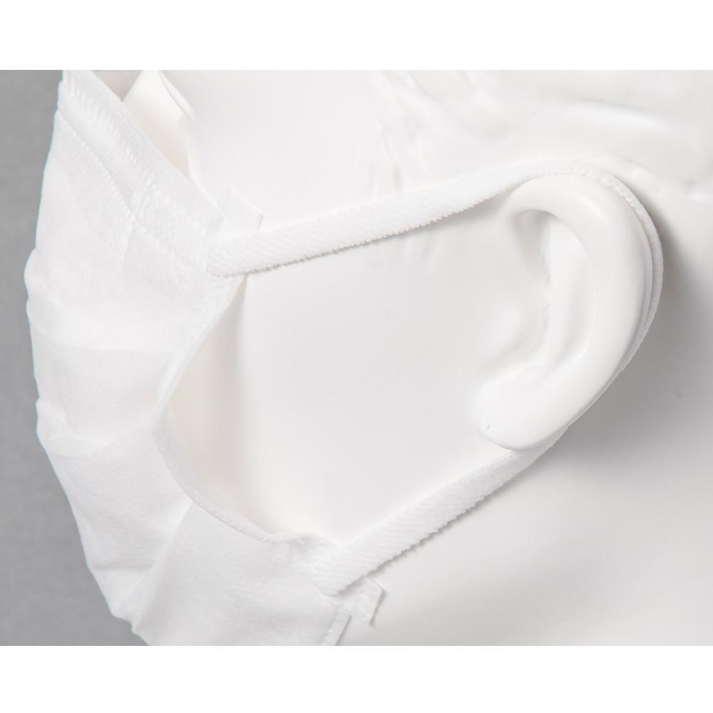 小林製薬 のどぬ〜るぬれマスク 就寝用 ハーブ&ユーカリの香り 3セット入
