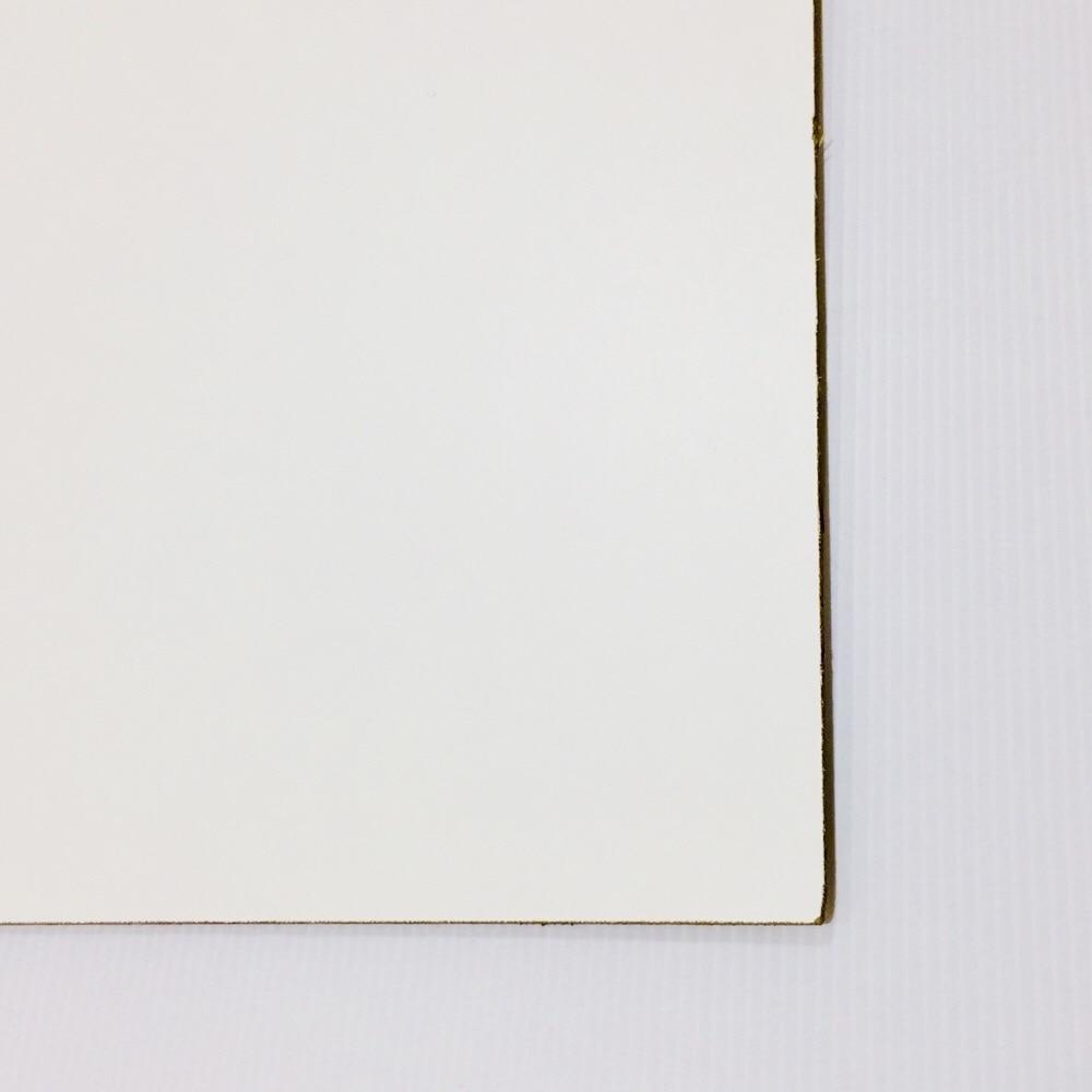 【店舗限定】【SU】マーレスボード BB-5414