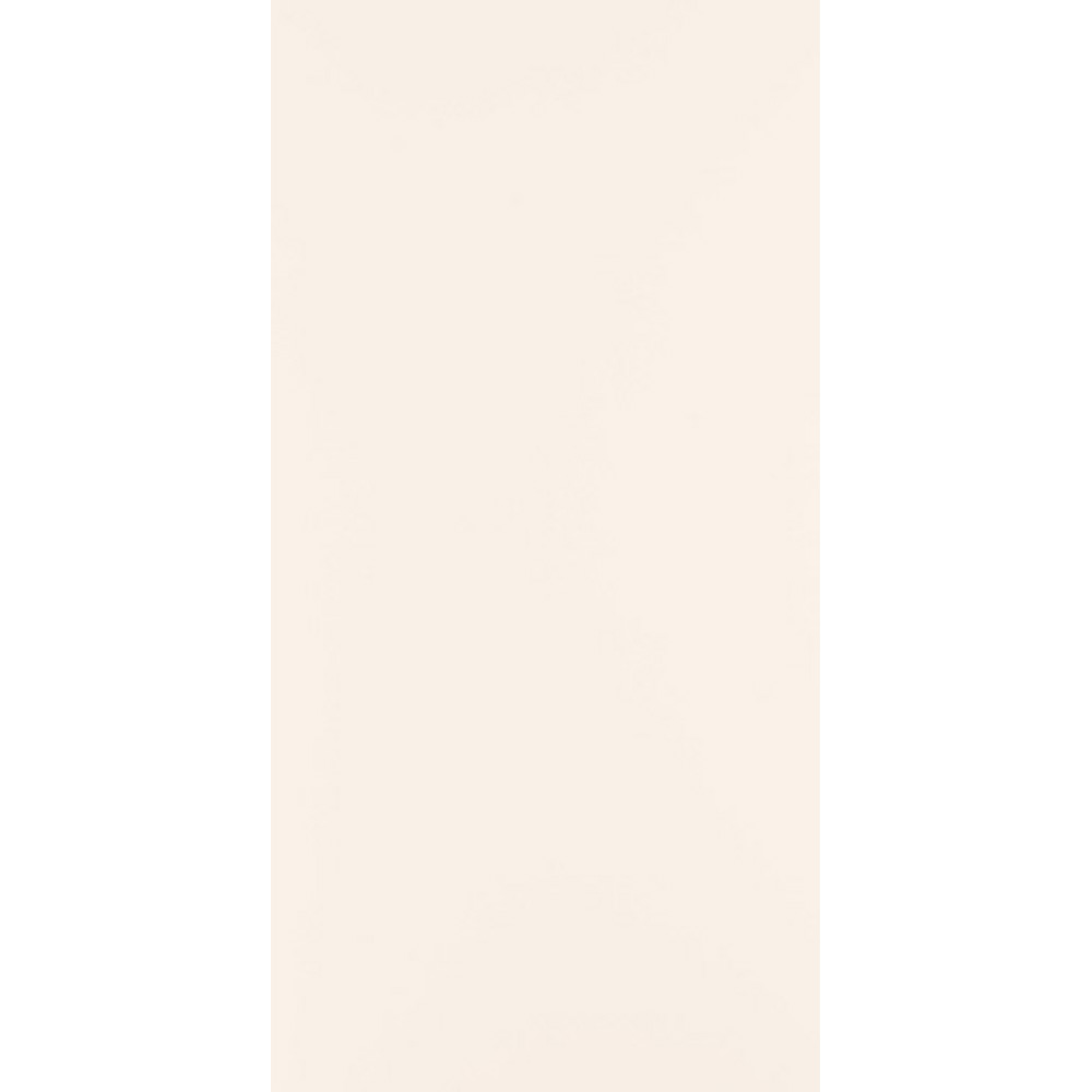 【店舗限定】【SU】マーレスボード BB-5114 3×6×2.5