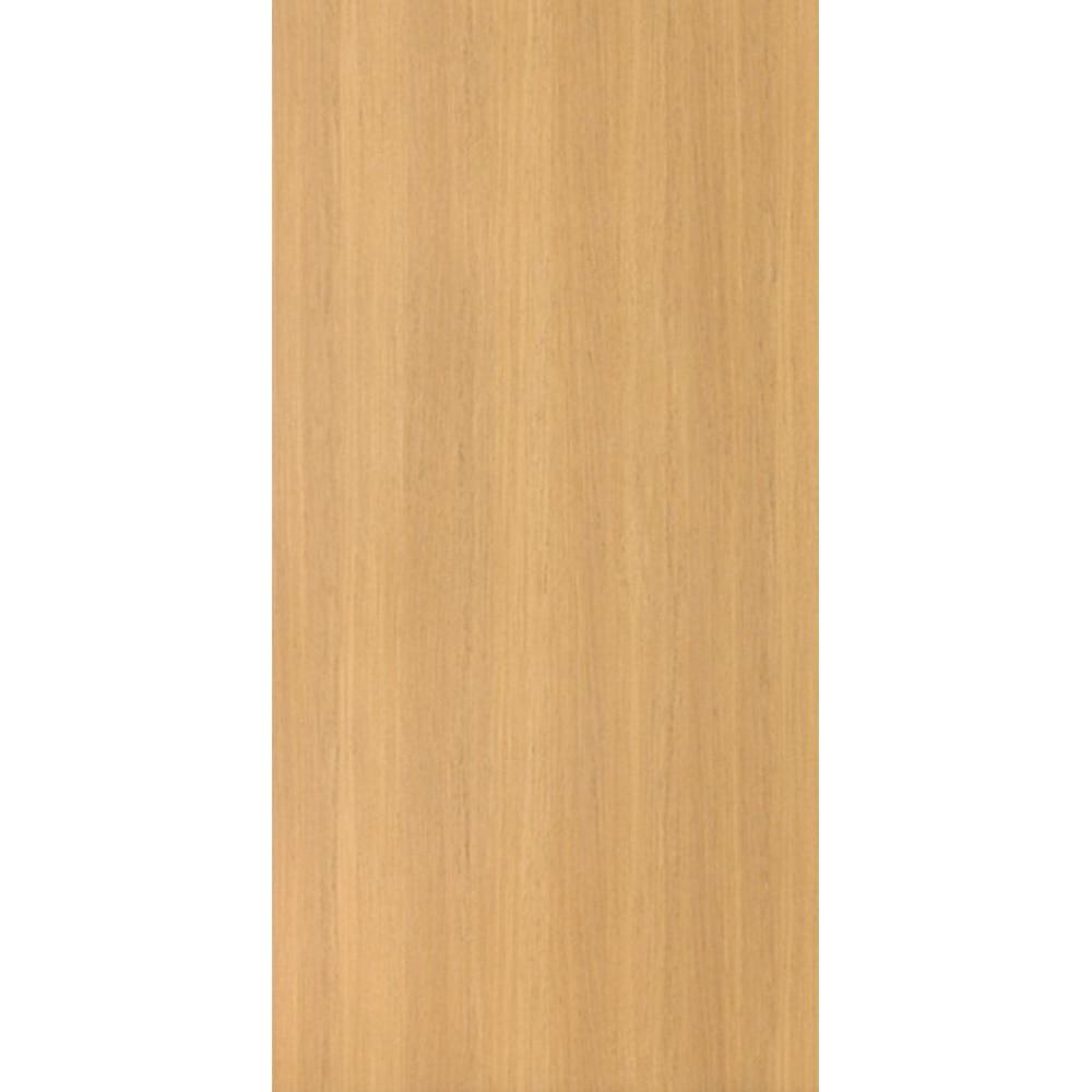 【店舗限定】【SU】マーレスボード BB-2052 3×6×2.5