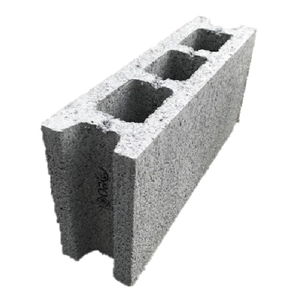 【店舗限定】重量ブロック 10cm 基本