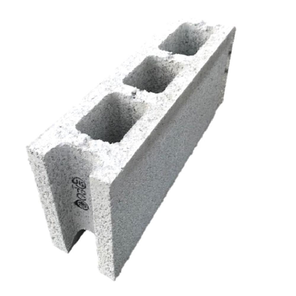 【店舗限定】重量ブロック 10cm コーナー