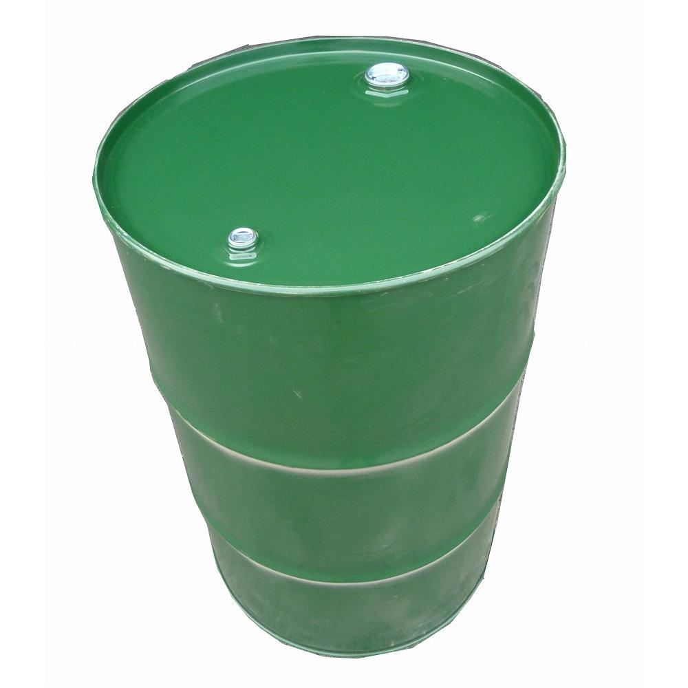 【店舗取り置き限定】再生ドラム缶 200L