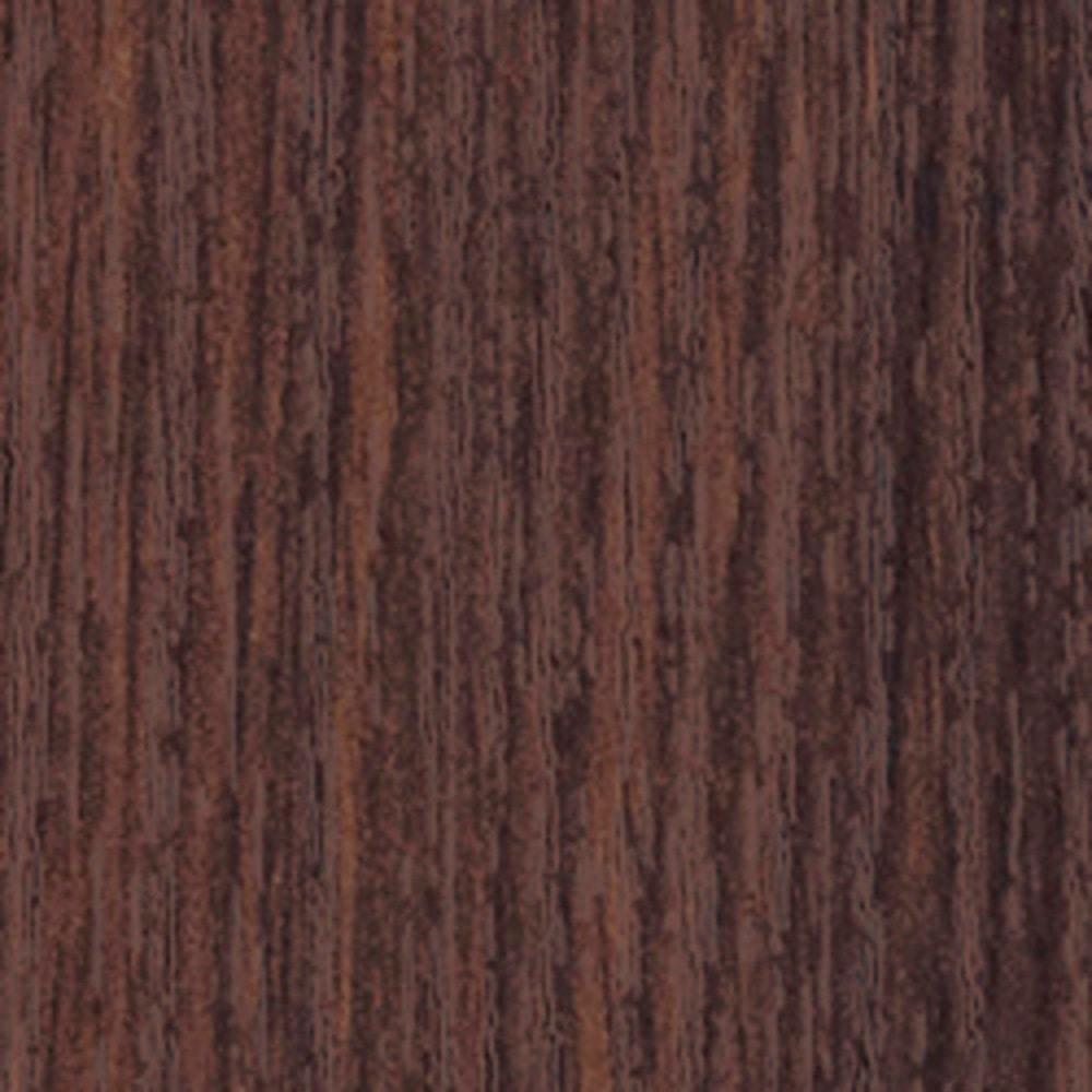 【店舗限定】【SU】ポリエステル化粧合板 LP-2055 3×6