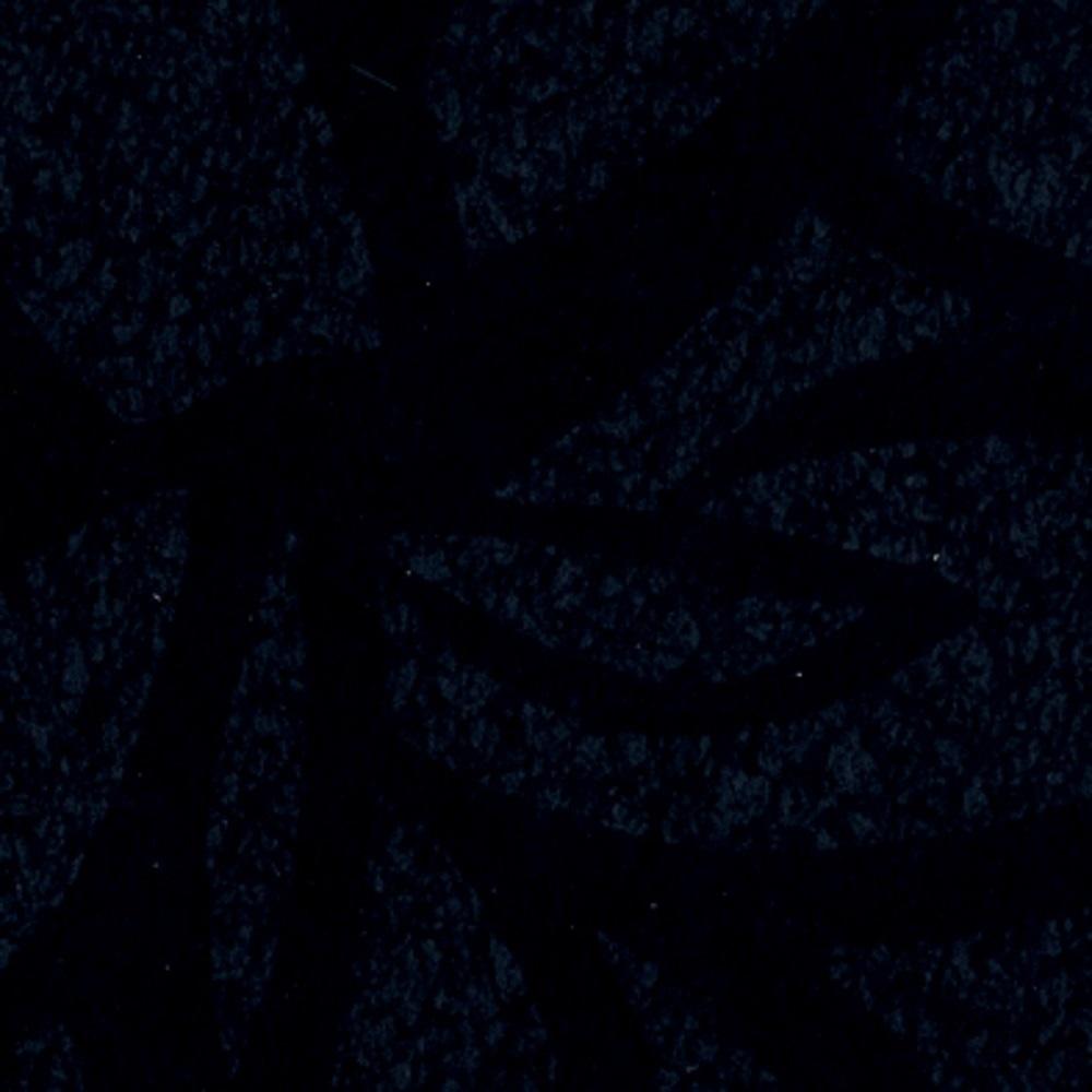 【店舗受取送料無料】【SU】アイカセラール FANA864ZMD 3x8【別送品】