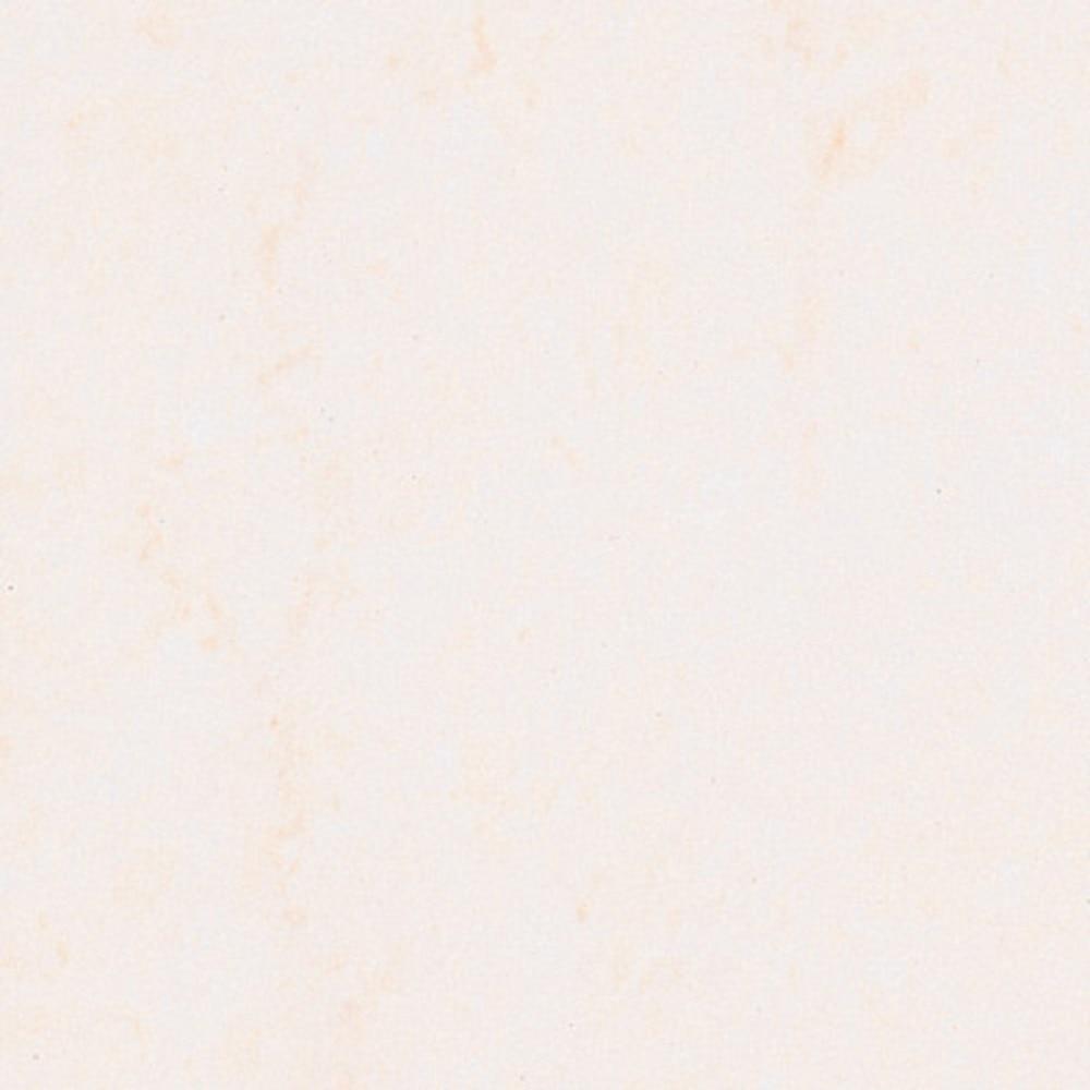 【店舗受取送料無料】【SU】アイカセラール FANA911ZMN 3x6【別送品】