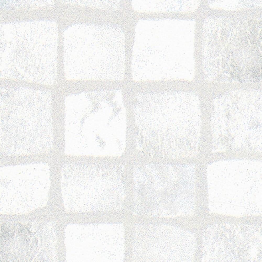 【店舗受取送料無料】【SU】アイカセラール FANA1714ZMN 3x8【別送品】