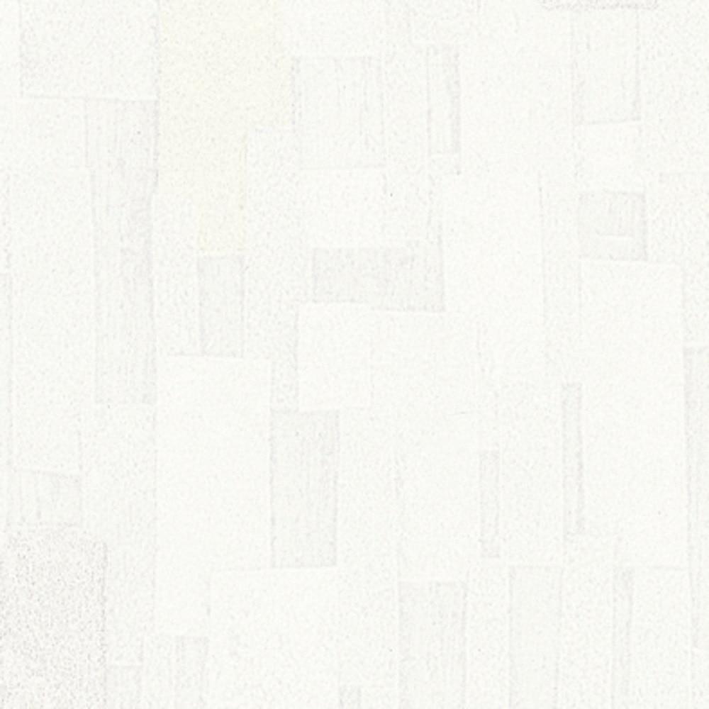 【店舗受取送料無料】【SU】アイカセラール FANA1717ZMN 3x8【別送品】
