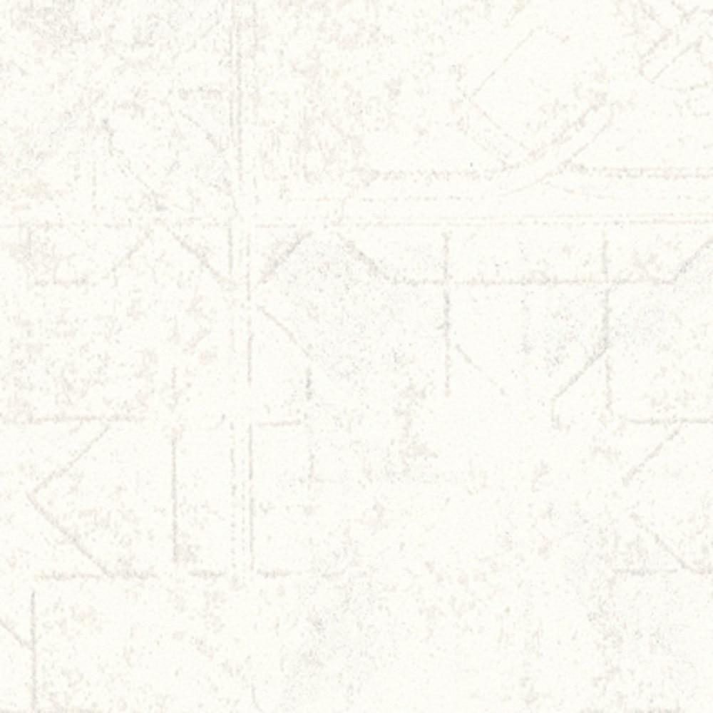 【店舗受取送料無料】【SU】アイカセラール FANA1718ZMN 3x8【別送品】