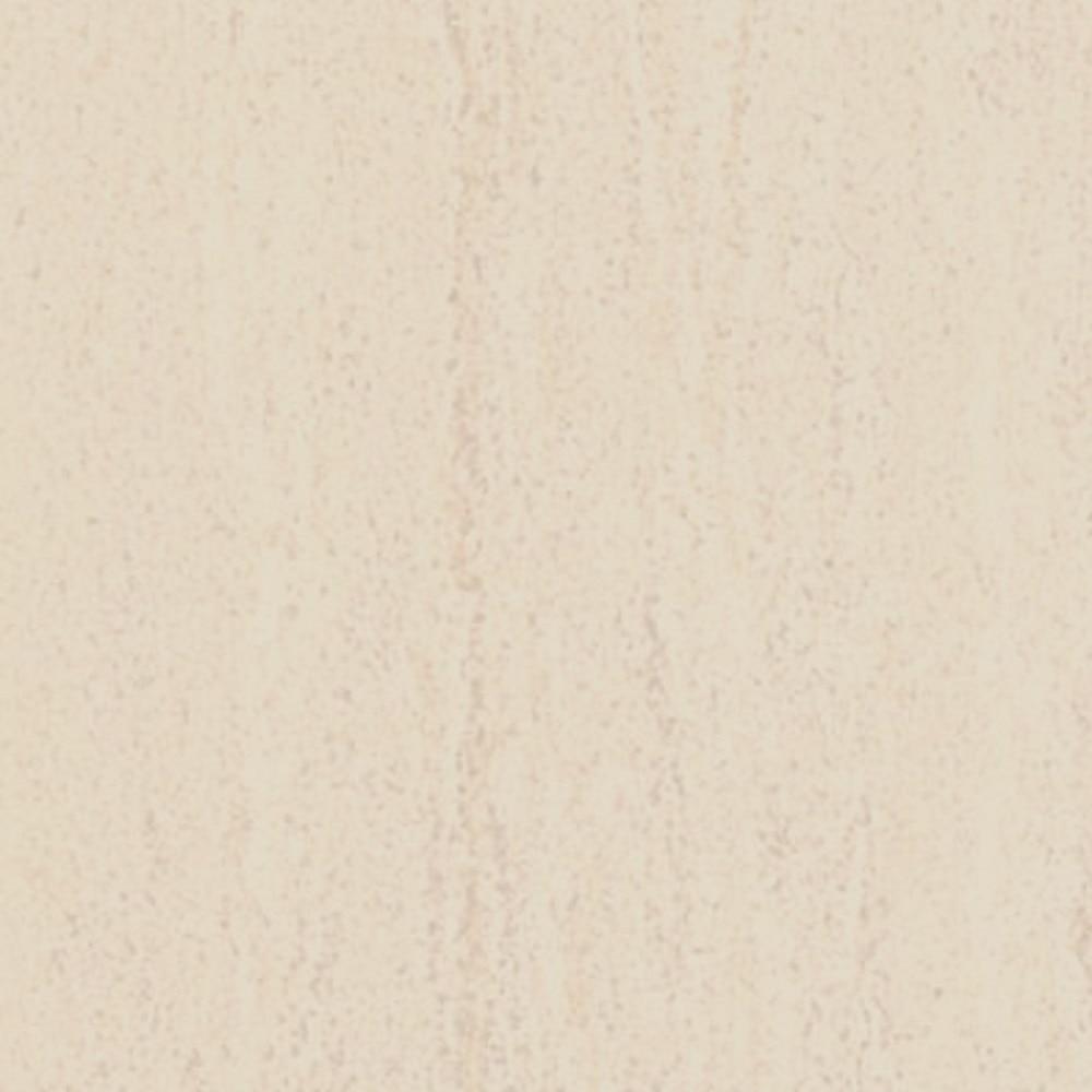 【店舗受取送料無料】【SU】アイカセラール FANA1758ZMN 3x6【別送品】