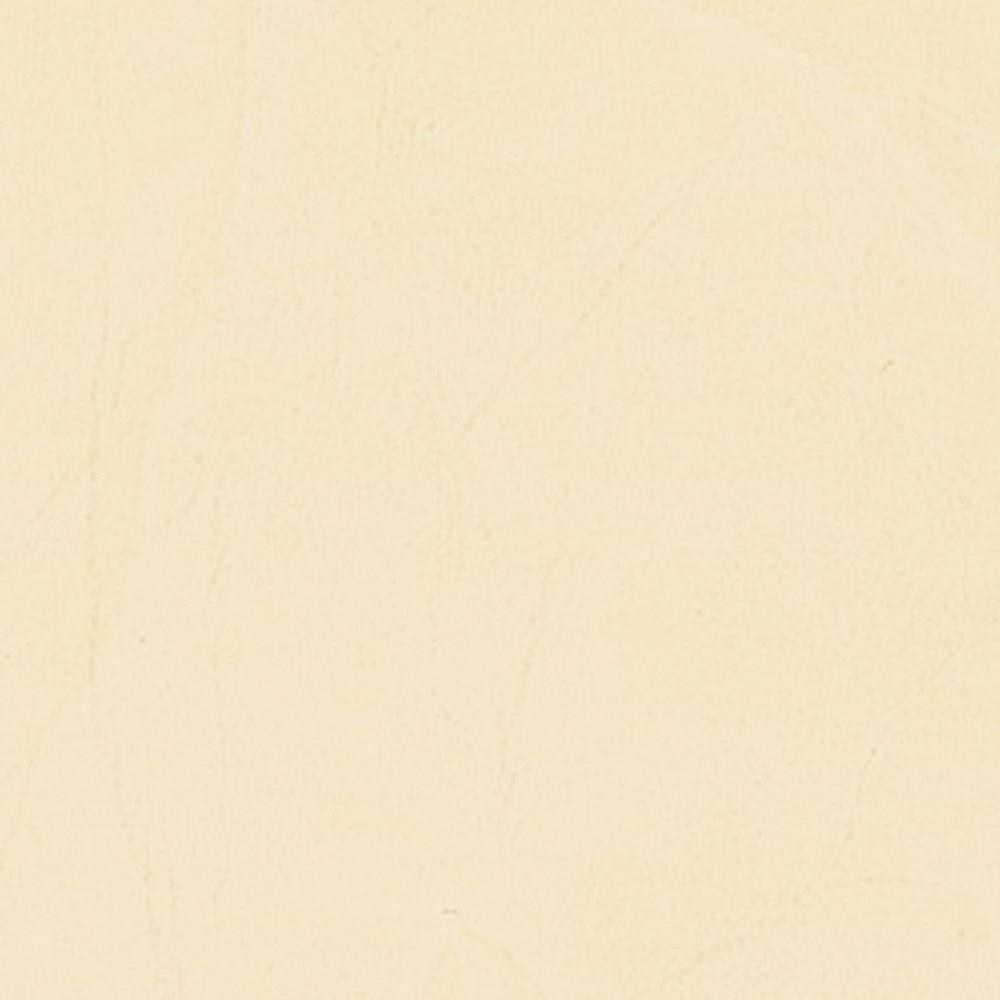 【店舗受取送料無料】【SU】アイカセラール FANA1759ZMN 3x6【別送品】