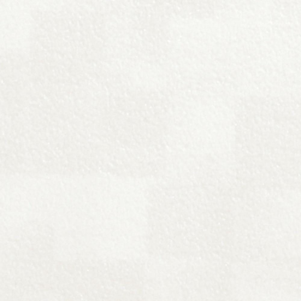 【店舗受取送料無料】【SU】アイカセラール FANA1804ZMN 3x8【別送品】