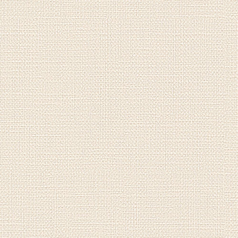 抗ウイルス抗菌機能付き壁紙原反50m BB1023