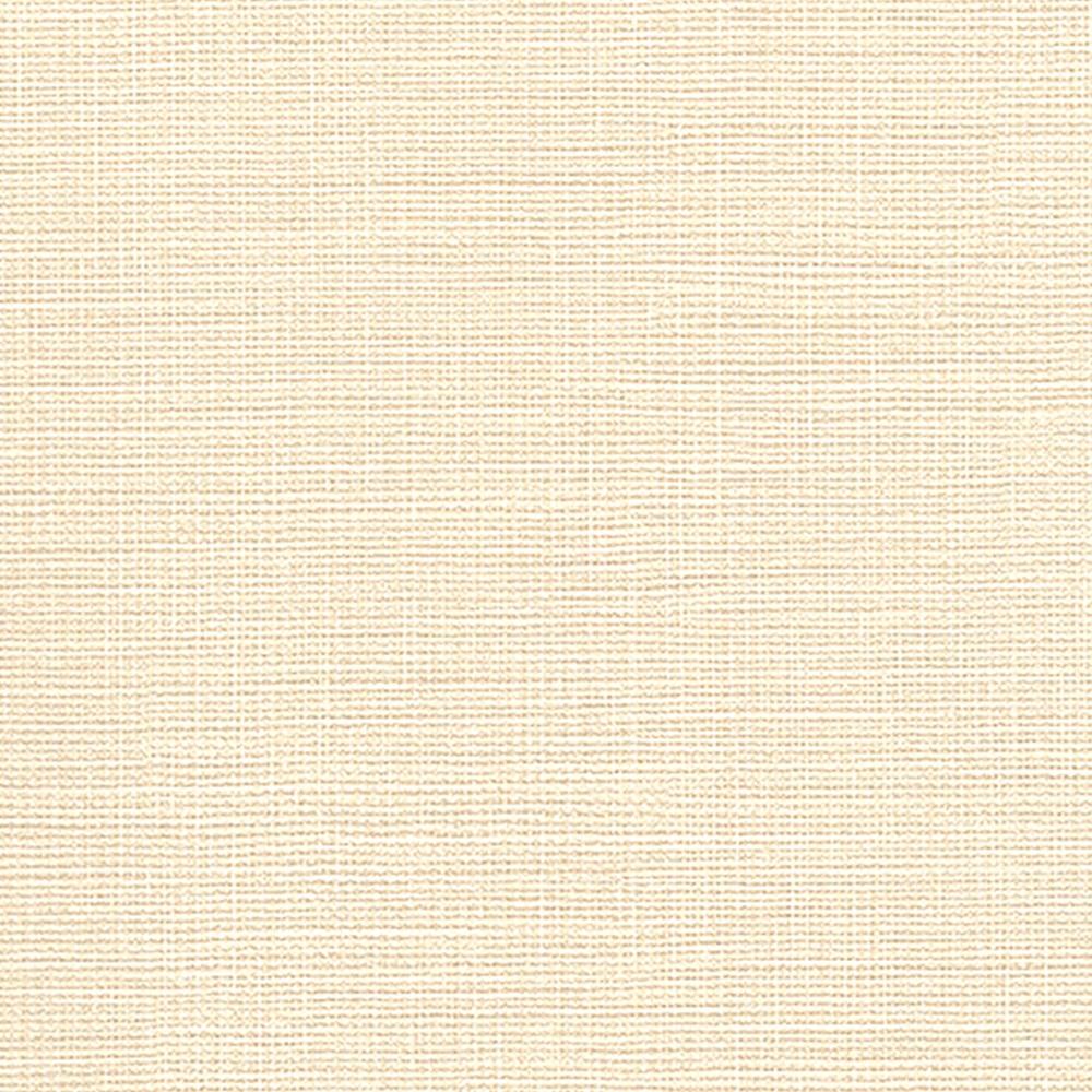 抗ウイルス抗菌機能付き壁紙原反50m BB1039
