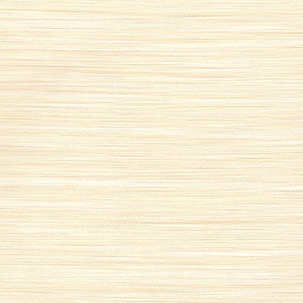 抗ウイルス抗菌機能付き壁紙原反50m BB1183