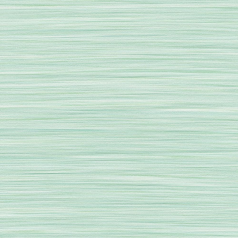 抗ウイルス抗菌機能付き壁紙原反50m BB1185