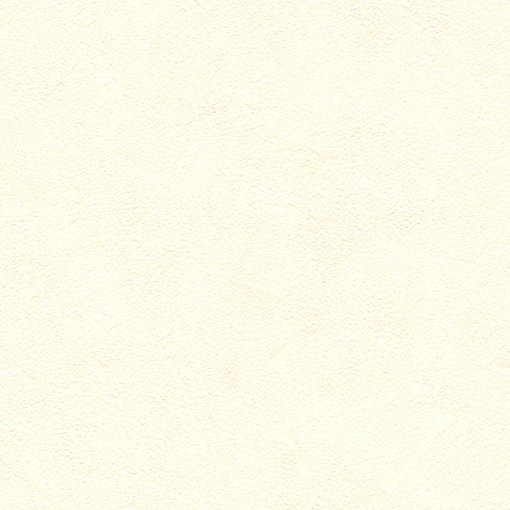 抗ウイルス抗菌機能付き壁紙原反50m BB1346