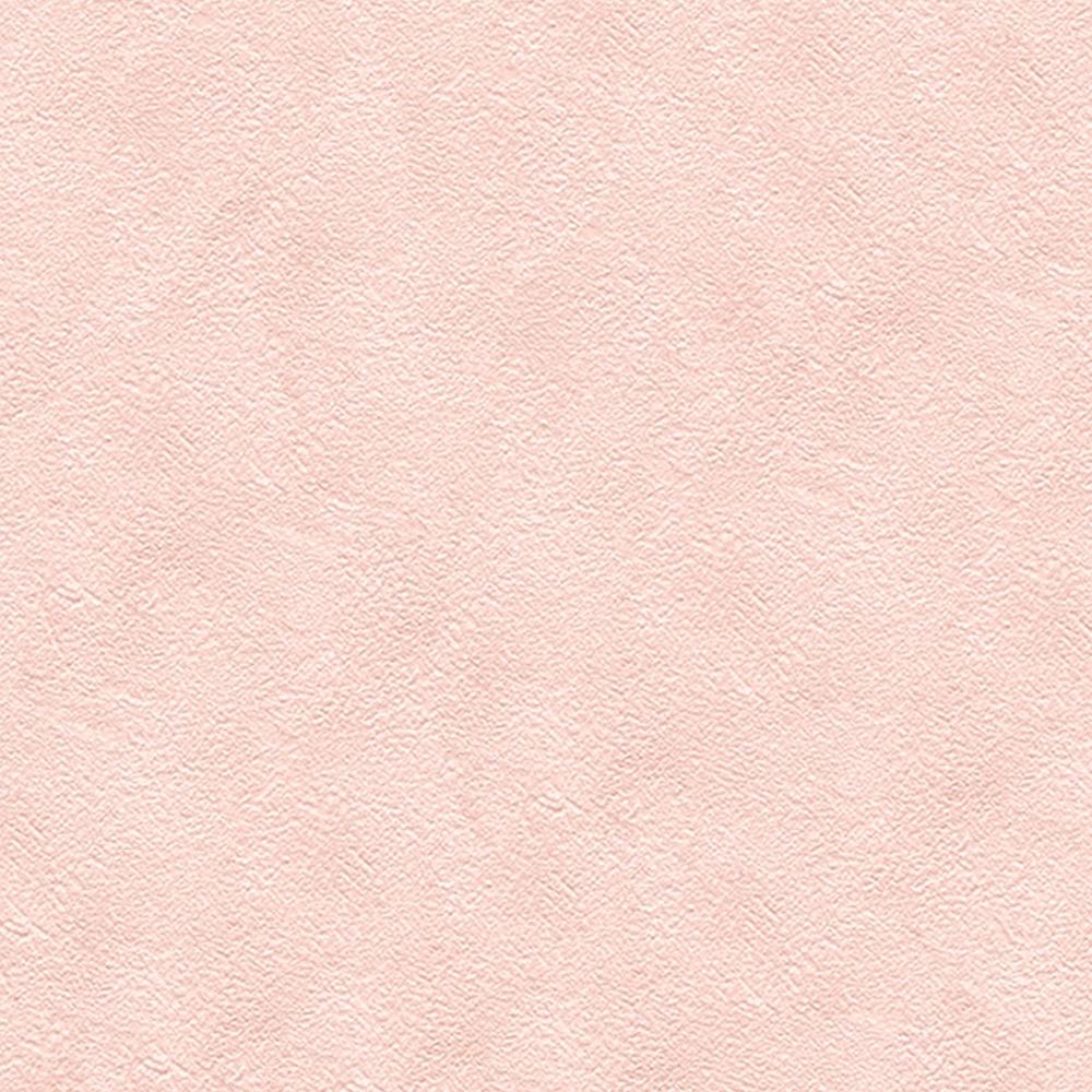 抗ウイルス抗菌機能付き壁紙原反50m BB1348