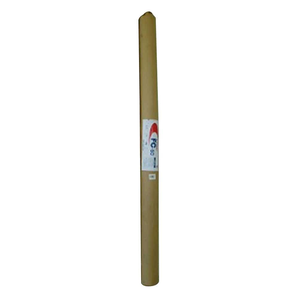 <ケース販売用単品JAN> 農ポリ 0.1×270×100m