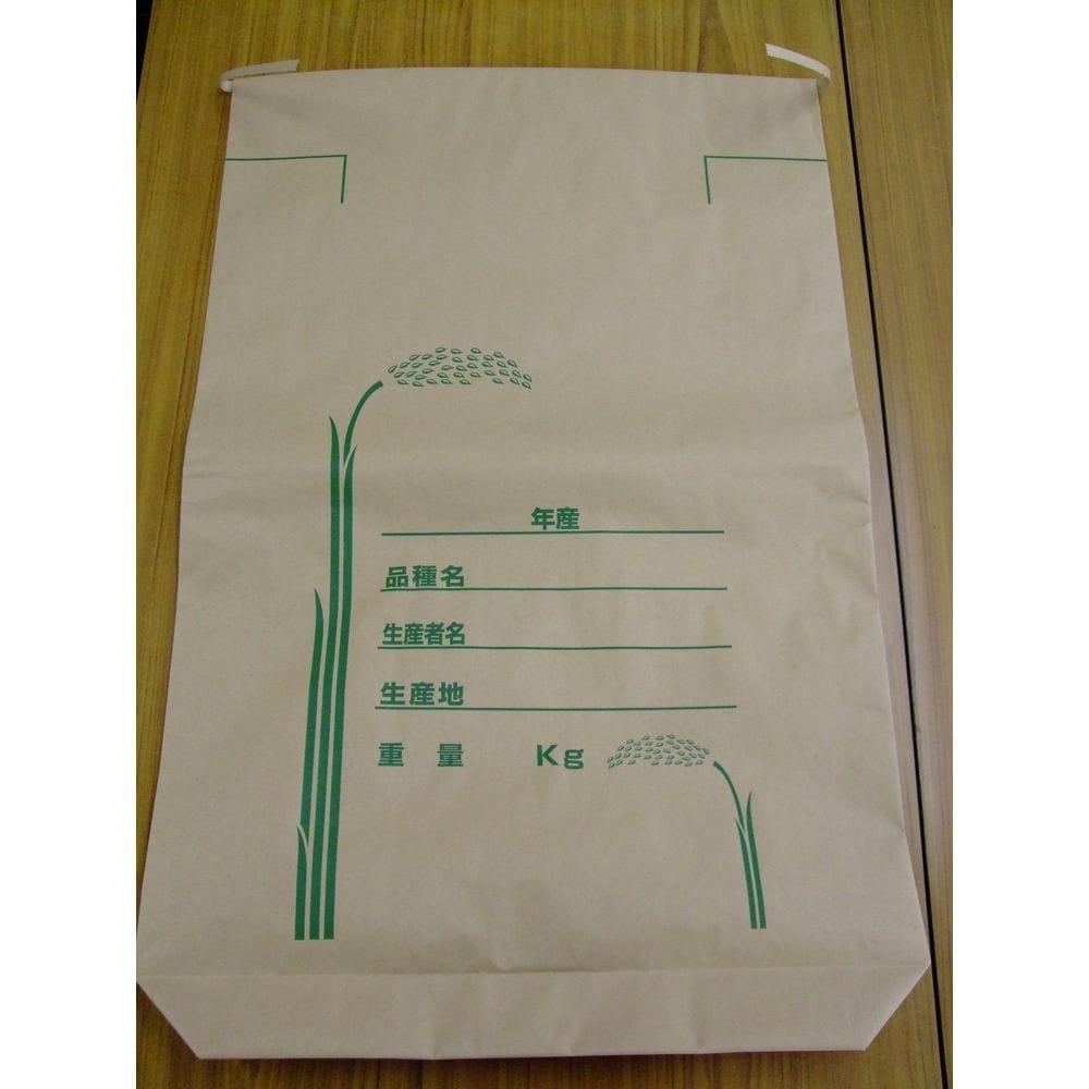 【店舗限定】米袋新袋 30kg