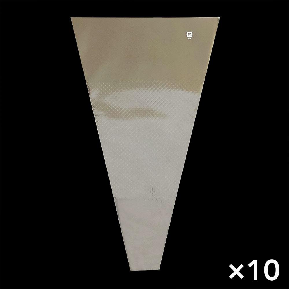 【ケース販売】フラワーキャップ FC有孔−4125×10個[4940221102878×10]