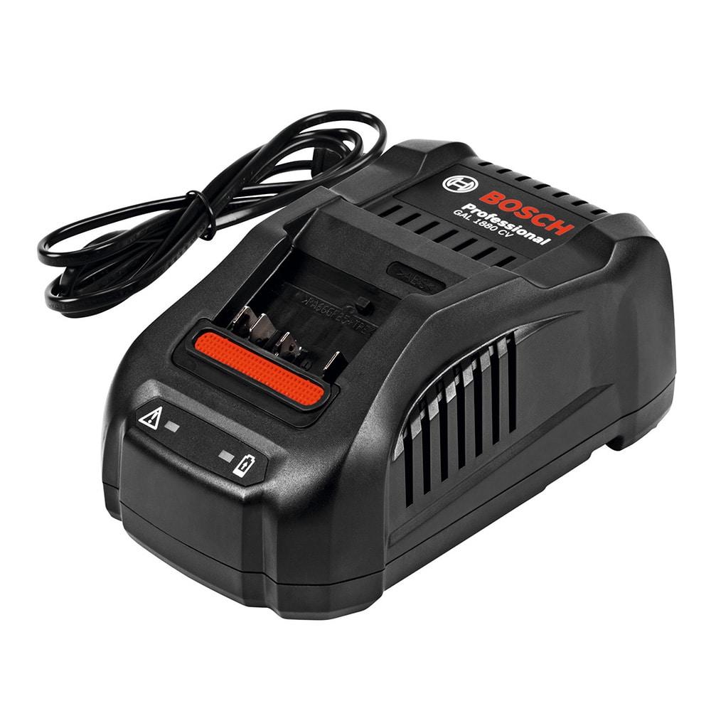 BOSCH 14.4V-18V充電器 GAL1880CV