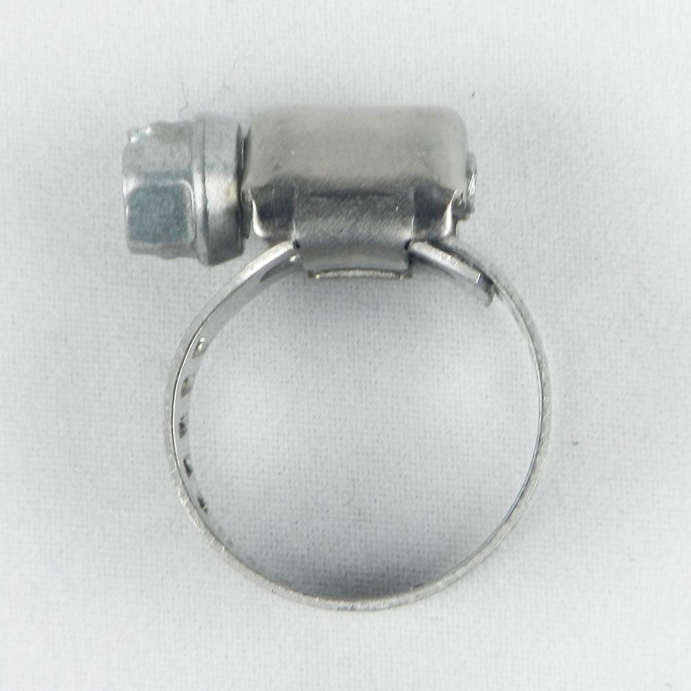 トライドンクランプ MH4
