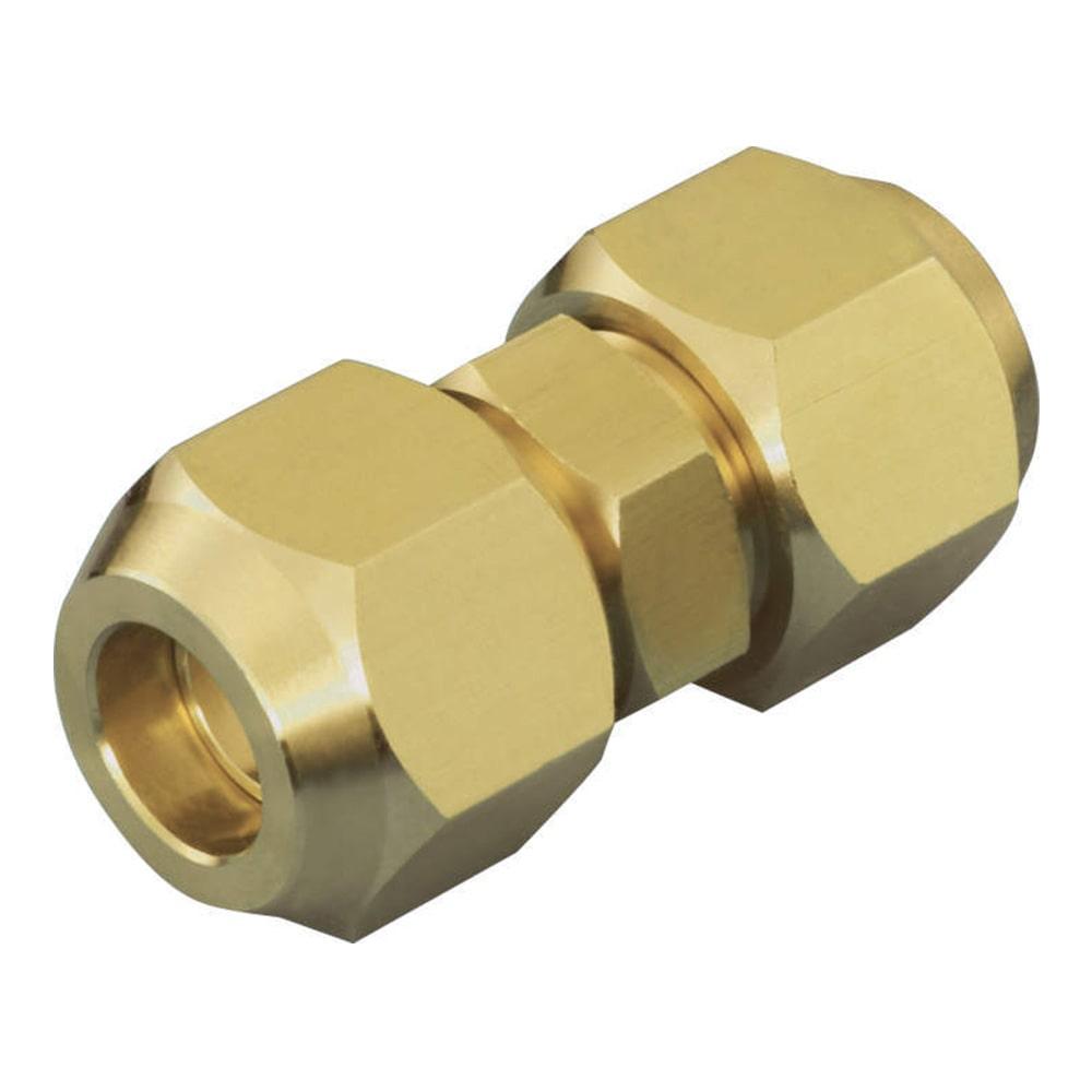 フレアユニオン FUN-2-2 2分配管用
