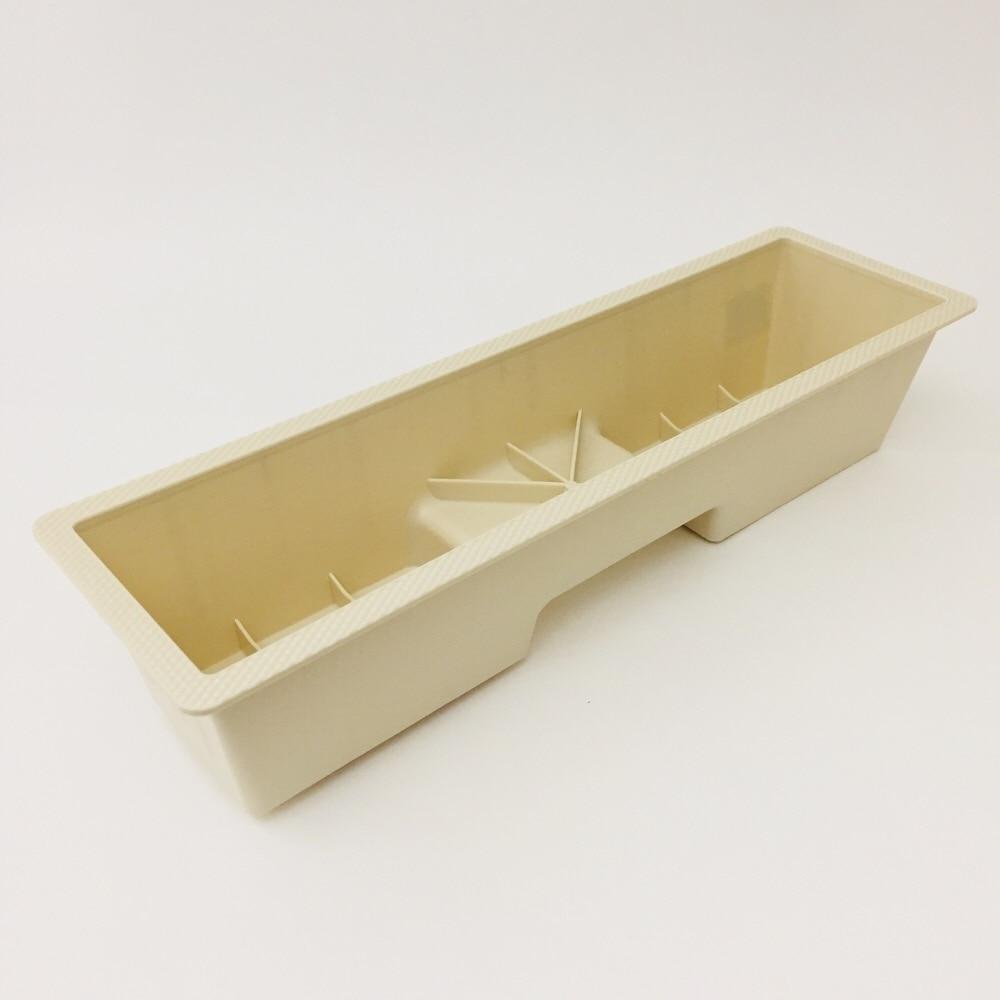 関東器材化粧ブロック/KB-330