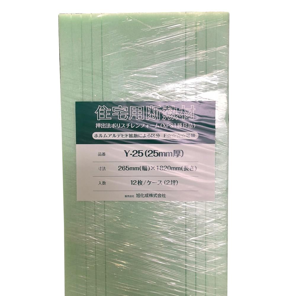 【SU】JSP ミラテクト床用断熱材 2坪分 Y-25