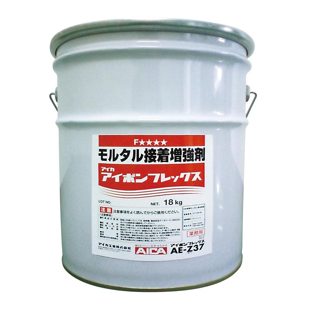 【店舗取り置き限定】アイカ モルタル混和剤 18kg
