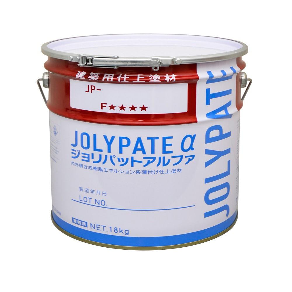 【店舗取り置き限定】ジョリパット JP-100T3029J 18kg