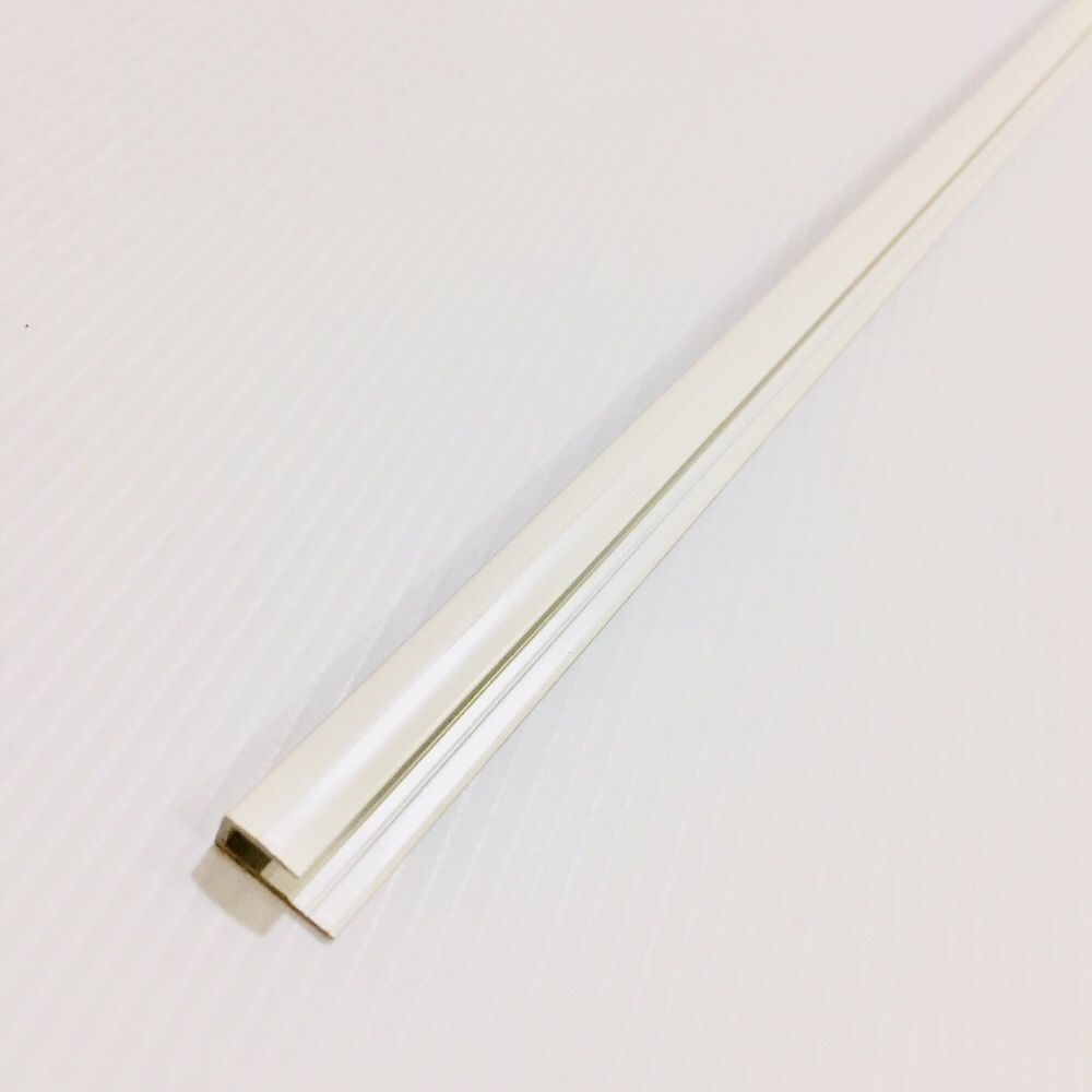 【店舗限定】アルミジョイナー 見切 ZKB1208HC