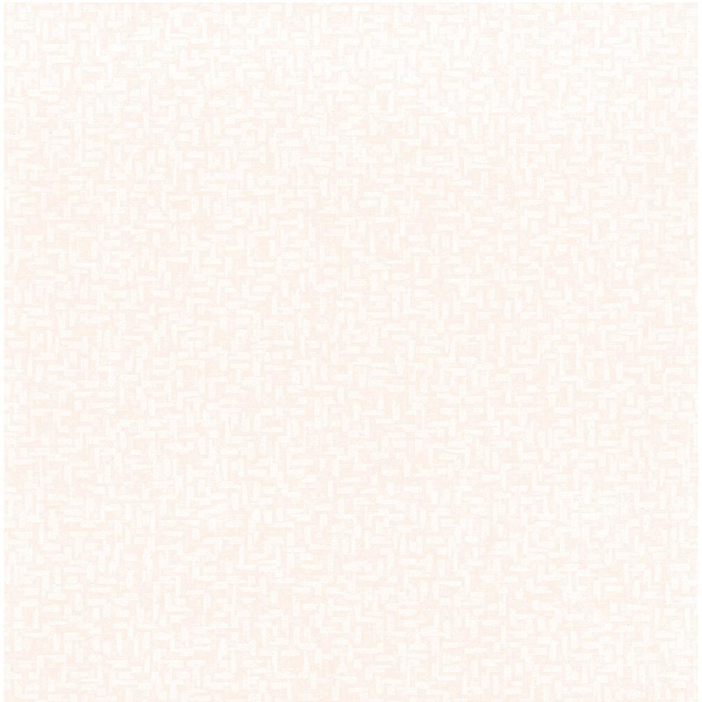 【店舗限定】アイカセラールHC 3×6 FAKA5632ZMN