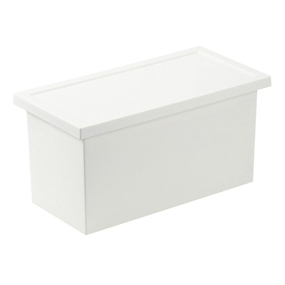 ファボーレヌーヴォ ボックスS  ホワイト