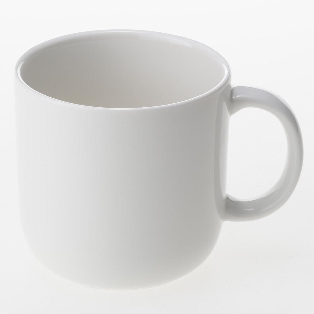 でかマグカップ