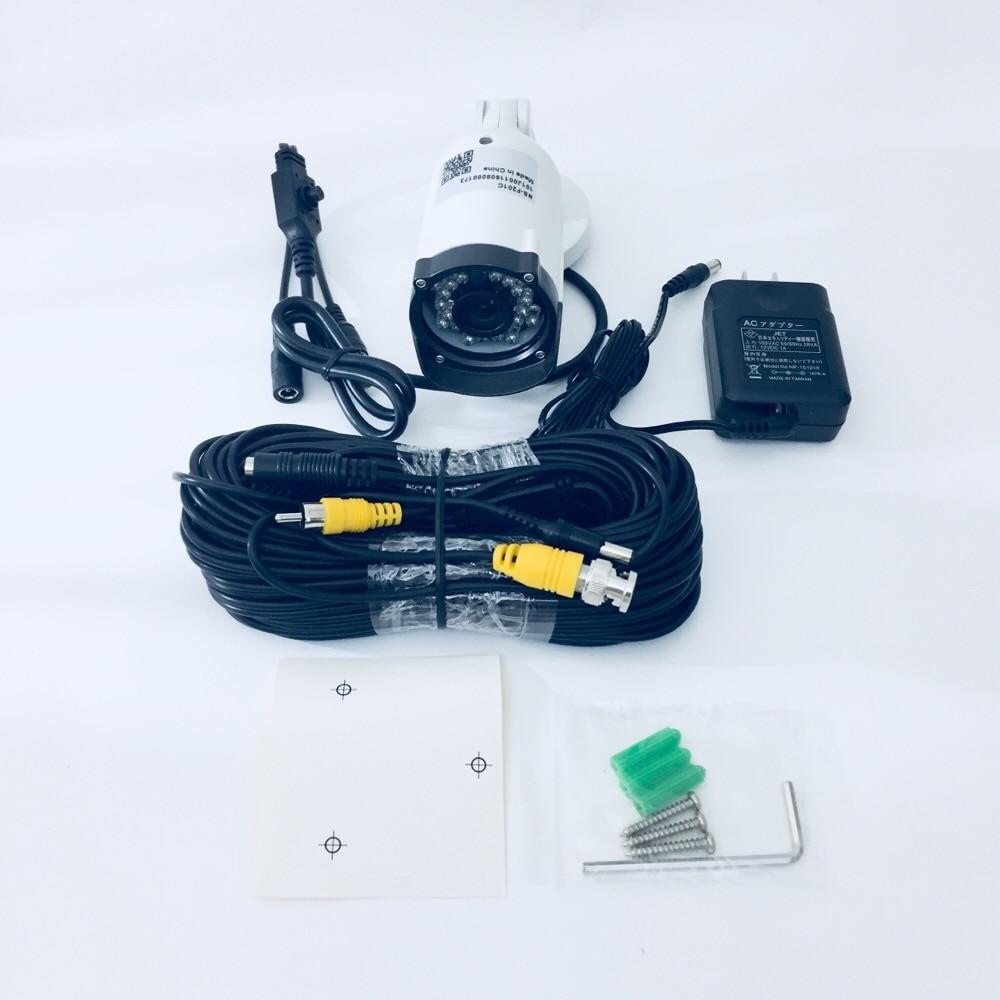 日本精工 HV全天候小型暗視カメラNS—F201C