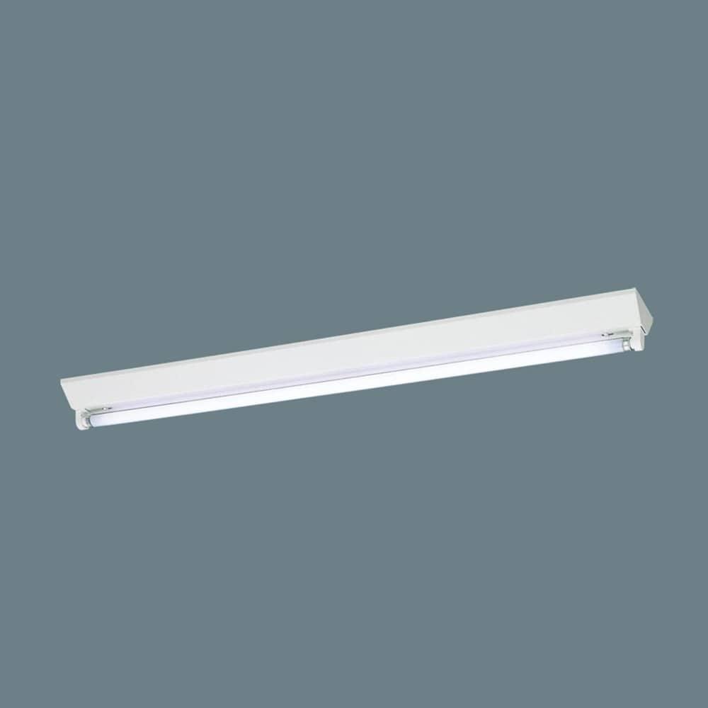 ランプフリー工事灯V1型FSA41038FVPN9