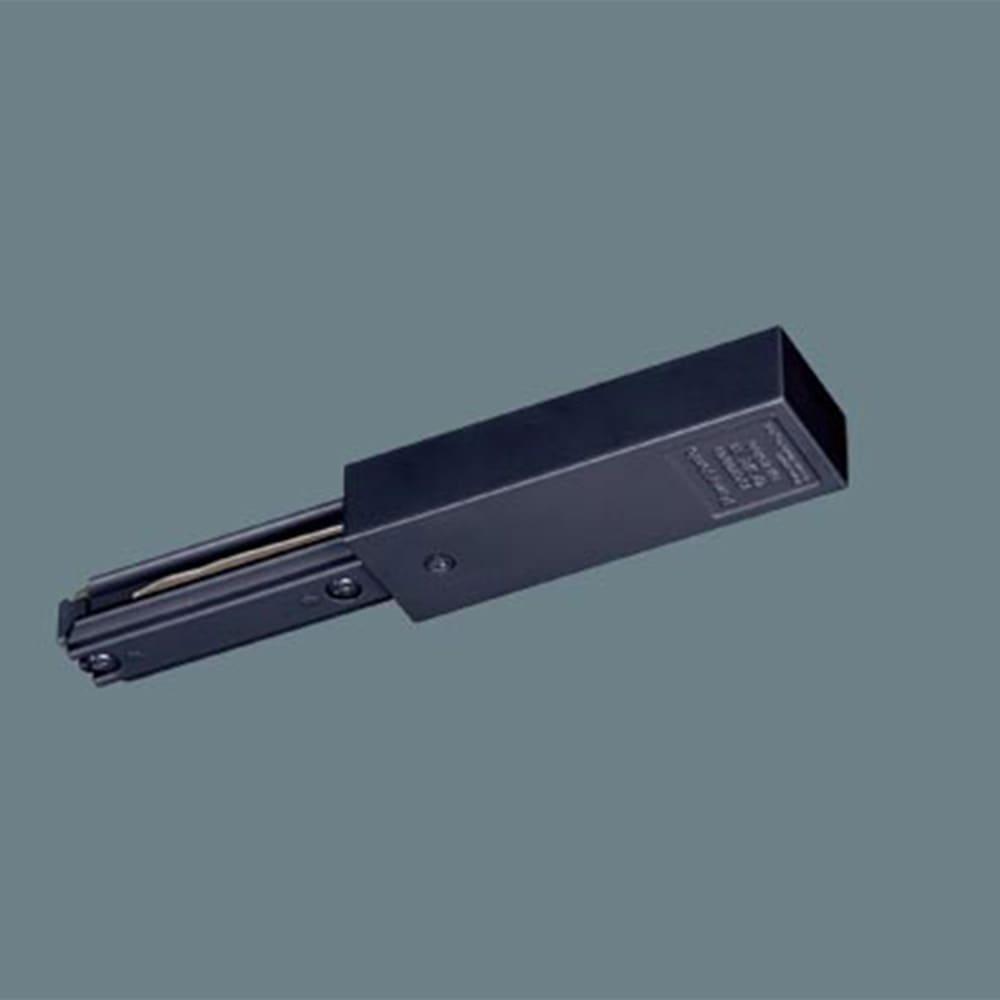 パナソニックフィードインキャップ黒 DH0241K