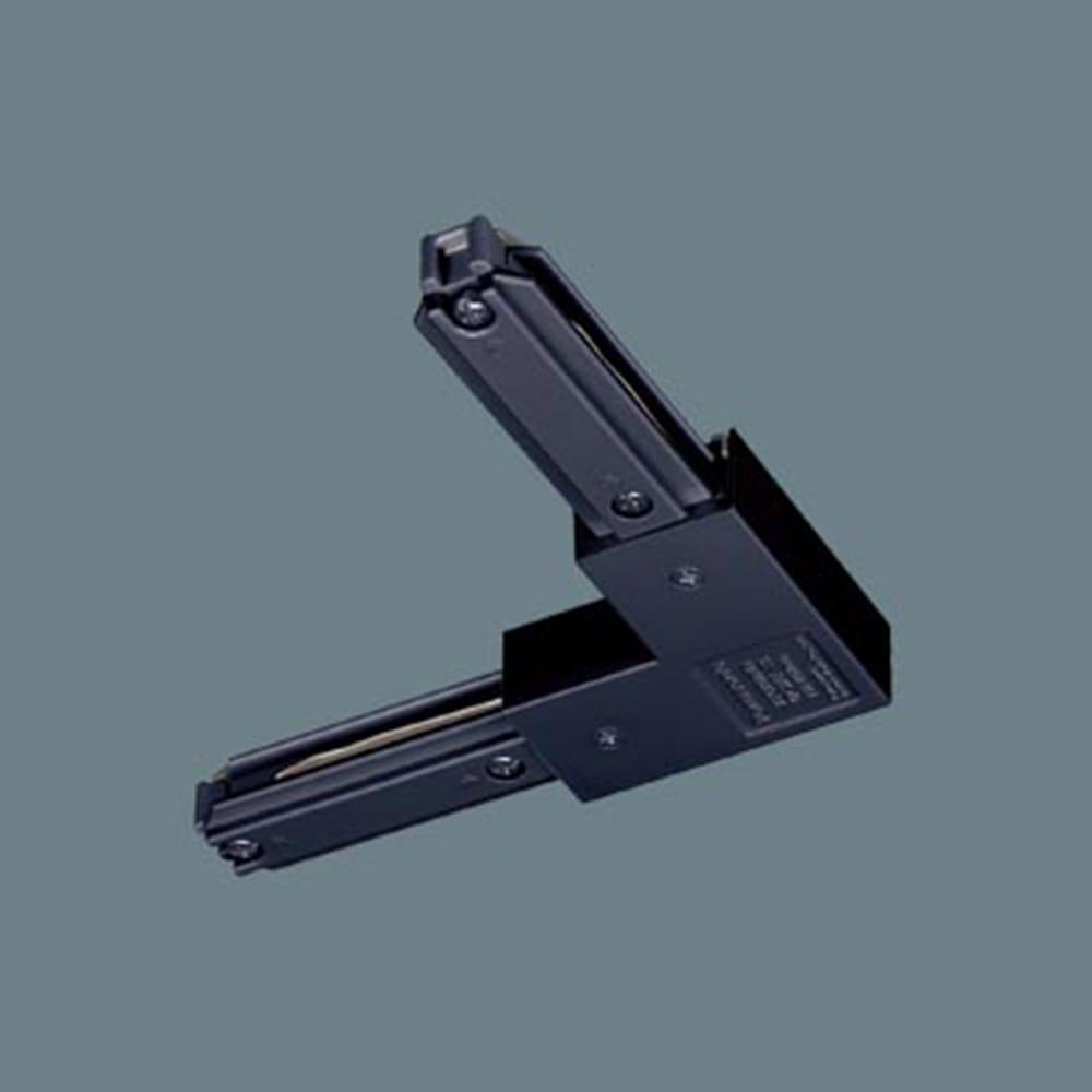 パナソニック ジョイナL 右用 黒 DH0244K