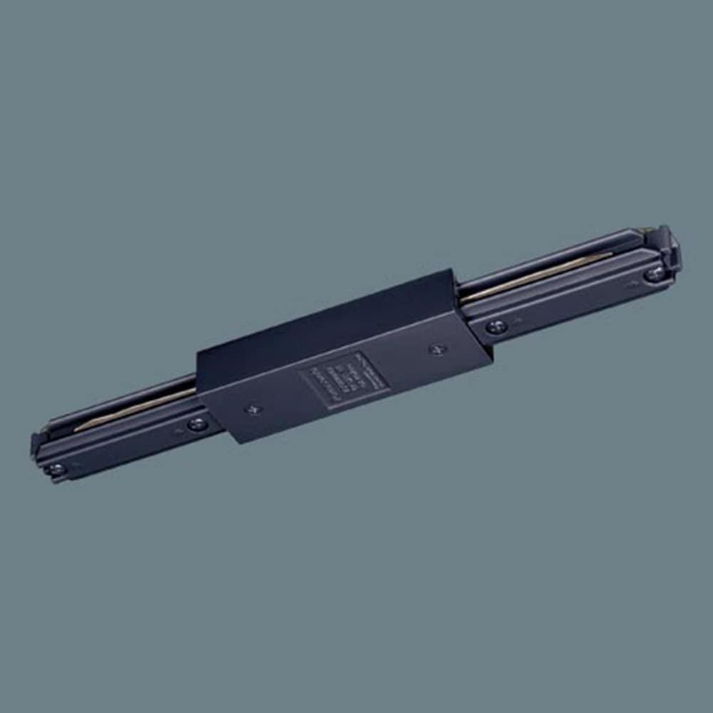 Panasonic ジョイナS 黒 ストレート DH0248K