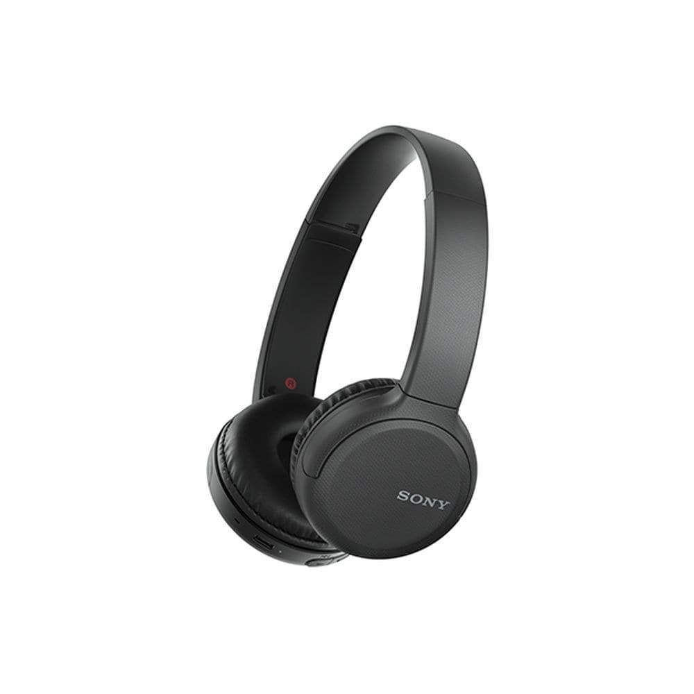 【店舗限定】ソニー ワイヤレスステレオヘッドセットWH-CH510BZ