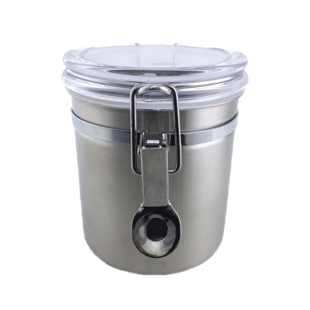 ステンレス製保存容器 730ml HB-3797