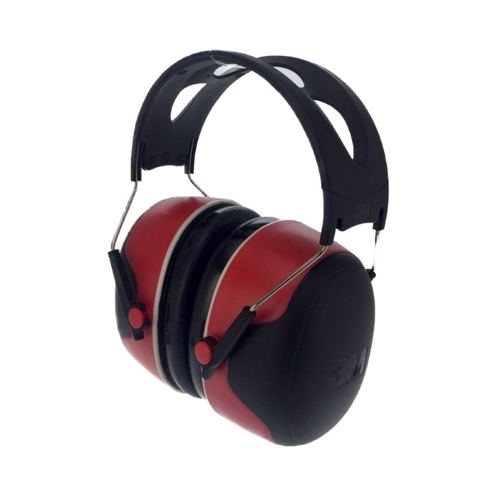 3M 防音保護具 PR565