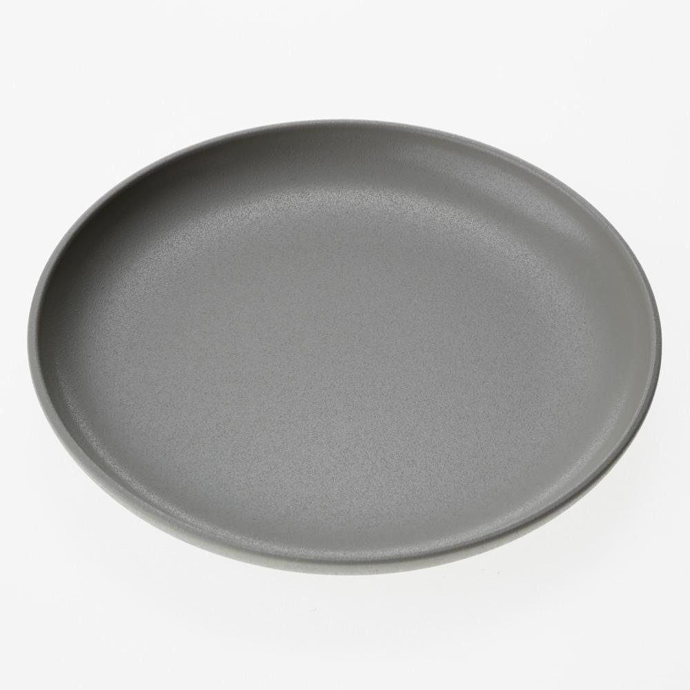 【trv】PLATE 15cm グレー
